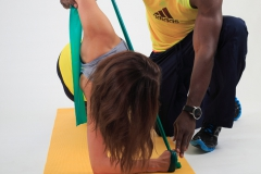 personaltraininganddance-personal-trainer-02