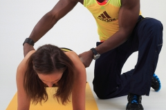 personaltraininganddance-personal-trainer-03