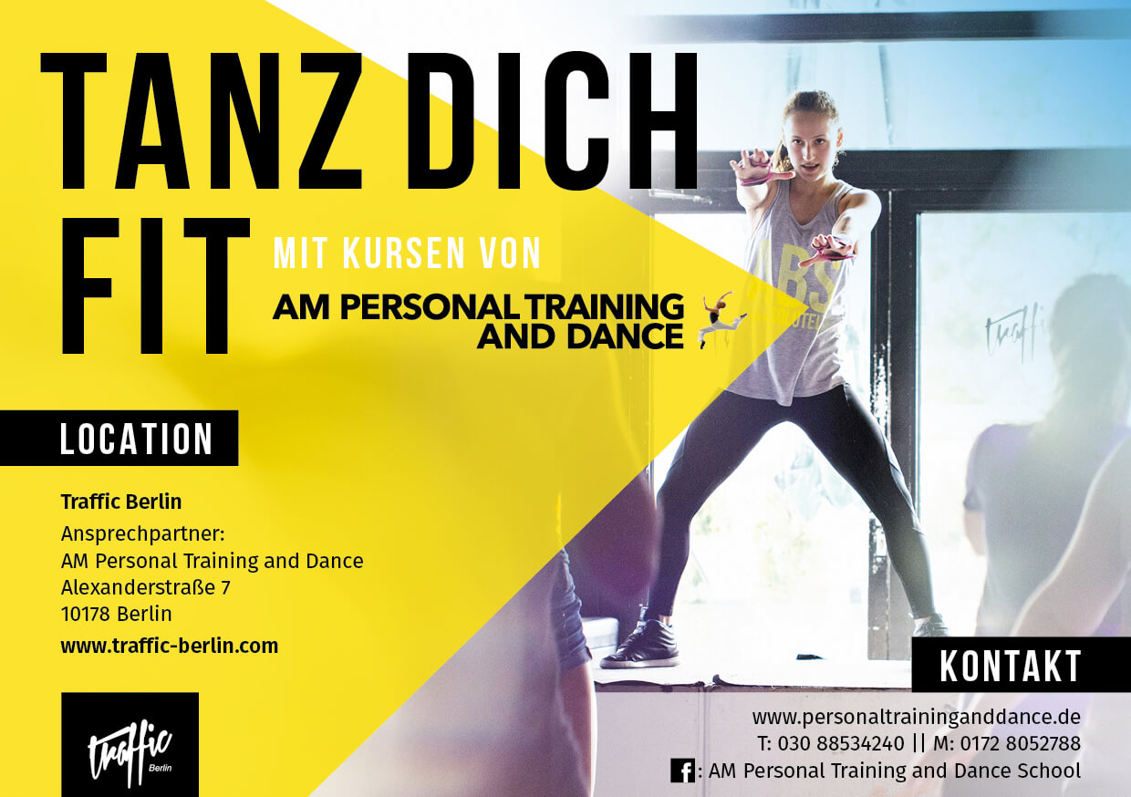AM_personaltraininganddance-Flyer-Kursplan_v