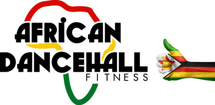 AM-personaltraining-and-dance-african-dancehall-fitness